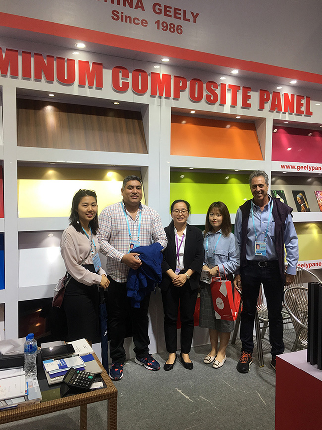 125th-canton-fair---����_��ͼ��.jpg